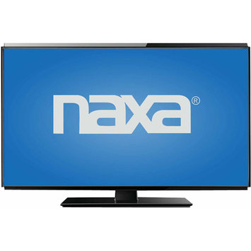 xa 19 WIDESCREEN LED HDTV WITH BUILT-IN DI