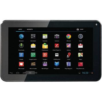 Naxa Nid-7011 7 Core [tm] Pro+ Tablet With 8GB Memory