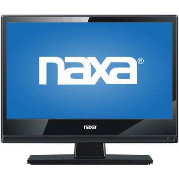 Naxa NT-1308 13.3-inch 12-volt 720p LED HDTV