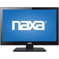 Naxa NT-1508 15.6-inch 12-volt AC/DC LED 750p Widescreen HD Digital TV