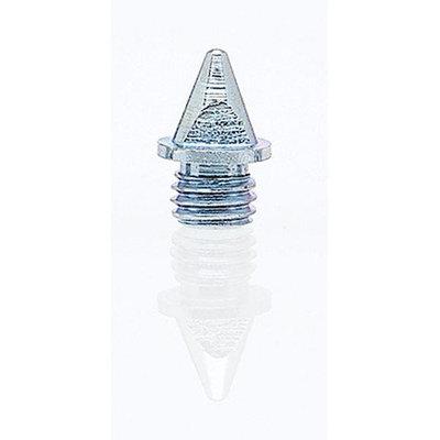 Gill Athletics Pyramid Spike Size: 0.13