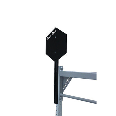 PowerMax Max Station Wall Ball Target