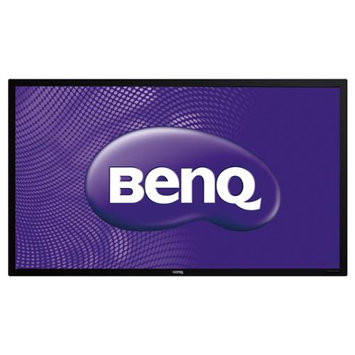BenQ IL420 Digital Signage Display - 42 LCD