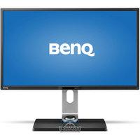 BENQ BL3201PH 32in Black Glossy Black LED 3840x2160 16 9 350 Cd M2 1000 1 12ms 4ms HEC0N4Z2L-2517