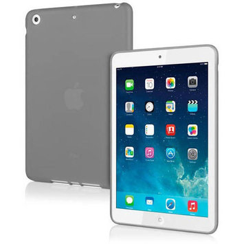 Incipio Technologies Incipio NGP for iPad mini 2