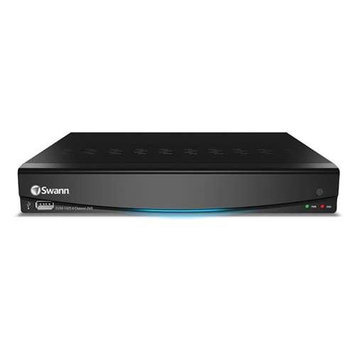 Swann DVR4-3425 960H 4 Channel Digital Video Recorder with 500GB HDD SWDVR-43425H-US