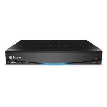 Swann DVR4-3425 960H 4 Channel Digital Video Recorder with 500GB HDD SWDVR-43425H-US