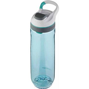 Contigo - Autoseal Cortland 24-oz. Water Bottle - Monaco