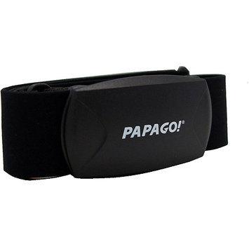 Papago GoHeart Heart Rate Monitor