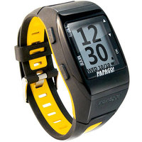 Papago Sports Watch with Monitor