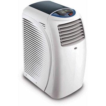 Soleus APA12HP-DB Self Evaporative 12000 BTU Portable Air Conditioner and Heater