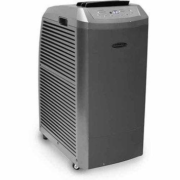 Soleus BPA11 11,000 BTU Self Evaporative Portable Air Conditioner