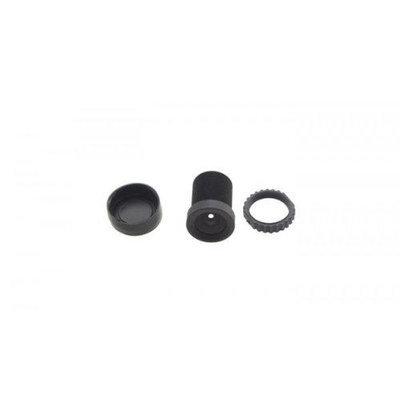 2.1mm 1/2 CMOS GoPro Lens (IR cut) FSV1301 Fat Shark
