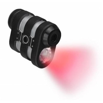 MukkiM 10056 Micro Spy Scope