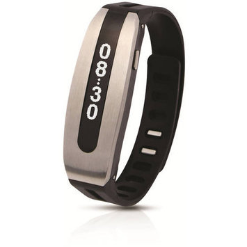 Papago GLCSW-US Golife Care Smart Fitness Band
