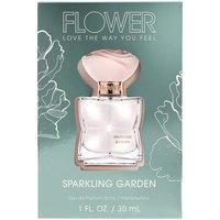 FLOWER Beauty Sparkling Garden Eau de Parfum Spray, 1 fl oz