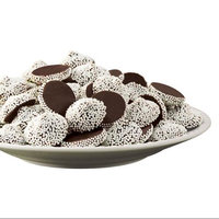 Miles Kimball Nonpareils Candy