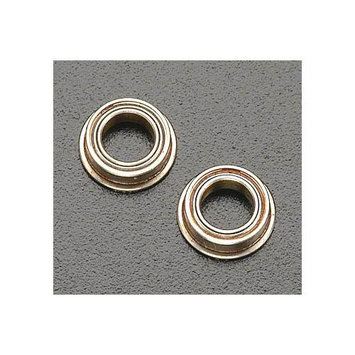 C8087 Sealed Bearing 5x8mm Lightning Series HBSC8094 HOT BODIES