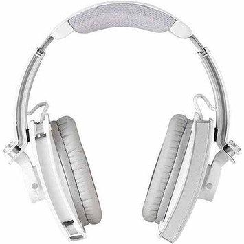 Thermaltake Technology Co., Ltd Tt eSPORTS Level 10 M Headset