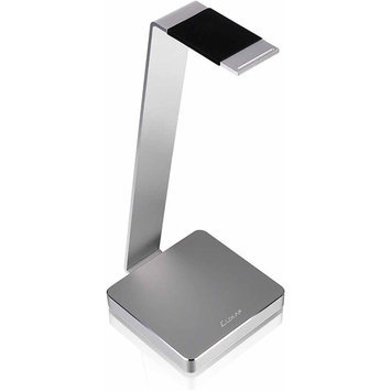 Thermaltake LUXA2 E-One Aluminum Headset Holder - 12.2