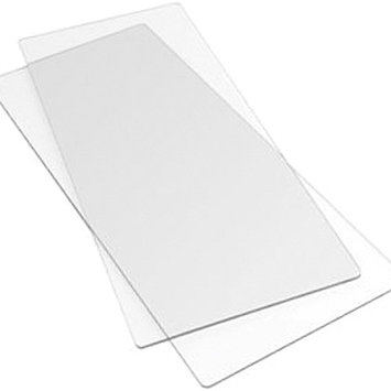 Ellison Sizzix Bigz XL 25-inch Cutting Pads (Pack of 2)