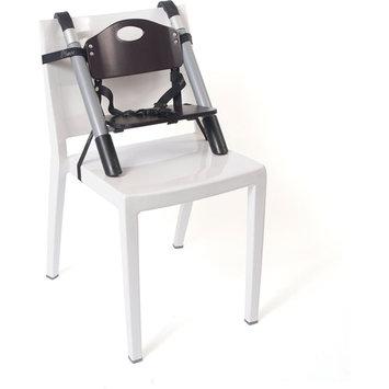 Svan Lyft Booster Seat - Espresso - 1 ct.