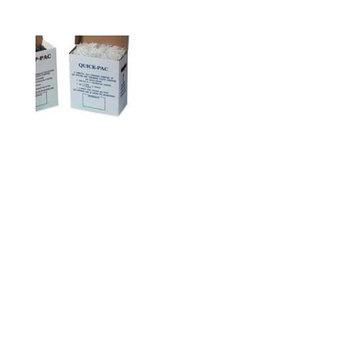 Box Partners PSJKIT Jumbo General Purpose Poly Strapping Kit