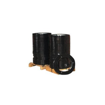 Box Partners Gauge High Tensile Steel Strapping 100