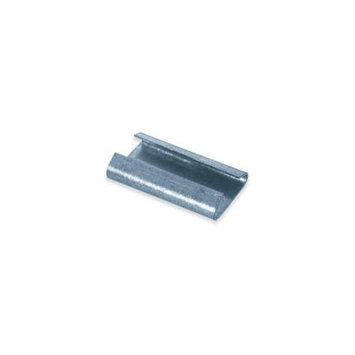 Box Partners ClosedThread On Heavy Duty Steel Strapping Seals