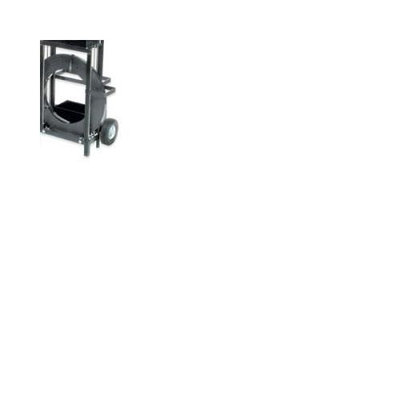 Box Partners MIP5600 MIP5600 Specialty Strapping Cart
