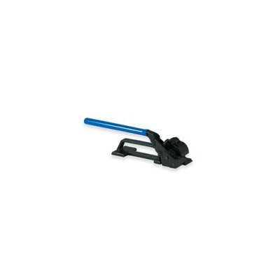 Box Partners MIP1300 .37 in. .75 in. Industrial Steel Strapping Tensioner