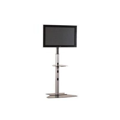 Chief MF1-UB Flat Panel Display Mobile Cart
