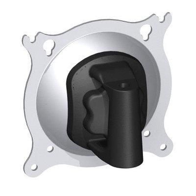 Chief Centris Turntite Head Accessory Custom Interface: KSA1019S