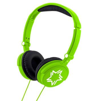 Lexibook Stereo Headphones