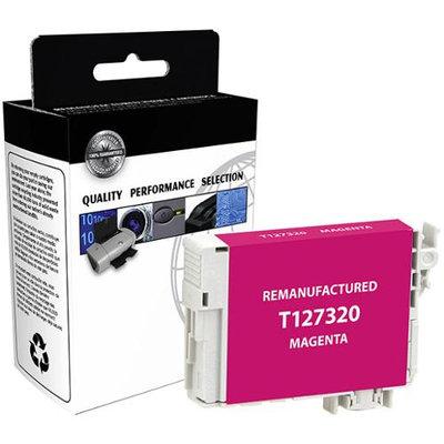DATAPRODUCTS Epson Stylus NX530 NX625 Workforce 60 630 633 645 845 WF 3520 WF 3540 W H3C0DU54K-2515