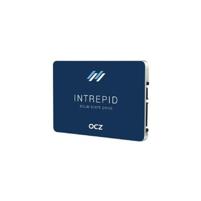 Ocz Technology Intrepid 3000 3800 400GB 2.5