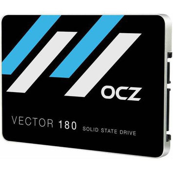 Ocz Technology OCZ Vector 180 Series 480GB Solid State Drive