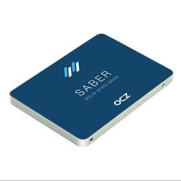 SABER 1000 - MLC 480GB 2.5 (SB1CSK31MT570-0480)