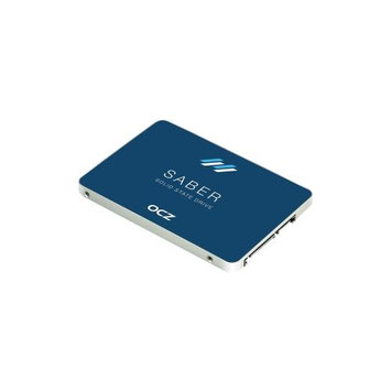 Ocz Technology OCZ Storage Solutions Saber 1000 960GB 2.5in. Internal Solid State Drive