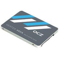 Ocz Technology OCZ VTX460A-25SAT3-120G 2.5