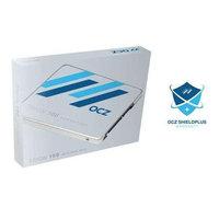 OCZ Technology TRN100-25SAT3-120G 120GB Trion 100 Series Sataiii