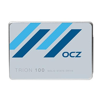 OCZ Technology TRN100-25SAT3-960G 960GB Trion 100 Series Sataiii