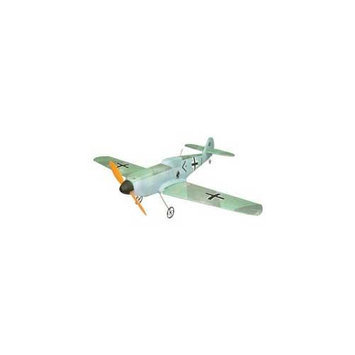 ME-109 ARF Park Flyer GWSA1255 GRAND WING SYSTEM U.S.A.