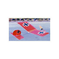 Slow Stick NPS Slope Glider EP ARF 46.3 GWSA1007 GRAND WING SYSTEM U.S.A.