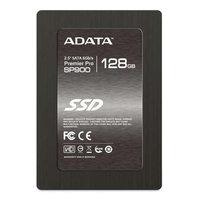 ADATA SP900 Premier Pro 128GB SATA III SSD