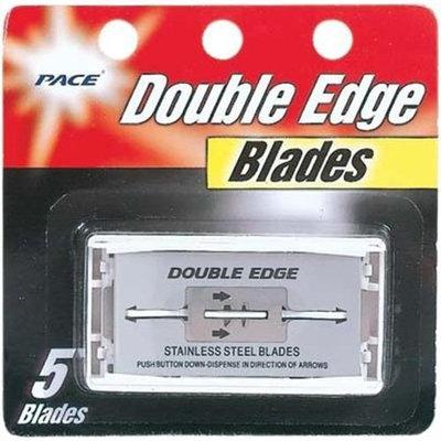 Bulk Buys Double Edge 5S - Case of 12