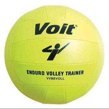 Voit Enduro Volley Trainer Volleyball