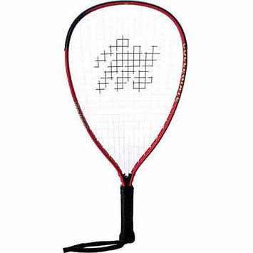 MacGregor Collegiate Racquetball Racket