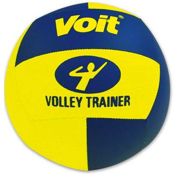 Voit Budget Volley Trainer Volleyball