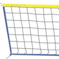 Wallyball Net (EA)